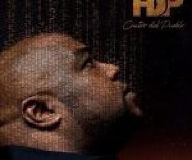 Nuevo disco de Habana D´Primera
