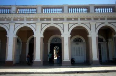 Entregarán en Cienfuegos Premio de Cultura Comunitaria