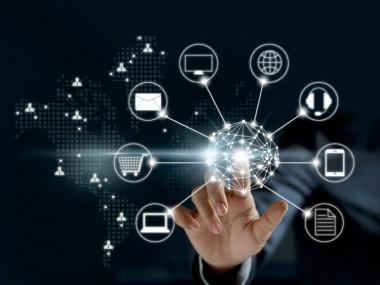 Cibersociedad 2017 apuesta por el futuro