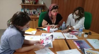Animados ICAIC celebra el Día Mundial de la Animación
