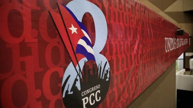 Asambleas de balance del Partido Comunista de Cuba