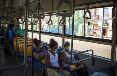 Cuba frente a la COVID-19, día 22: Últimas noticias