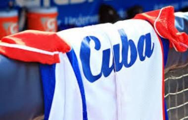 Cuba y MLB