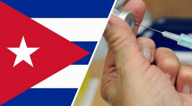 El amor por Cuba nos salva