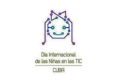 Día de las Niñas en las TICs