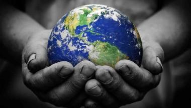 El Día de la Tierra, el día de todos