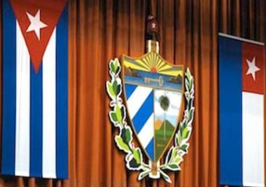 Consejo de Estado de la República de Cuba