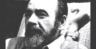 poeta Eliseo Diego