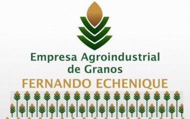 Mayor empresa arrocera cubana fabricará todos sus bioproductos contra plagas