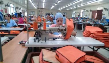 Derecho al trabajo y seguridad social, prioridades del Estado cubano