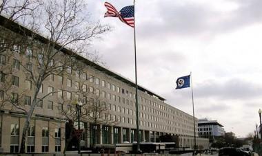 La historia del Pentágono y la CIA realizando experimentos sistemáticos para producir alto rendimiento en humanos está bien documentada. Foto: Strategic Culture Foundation.