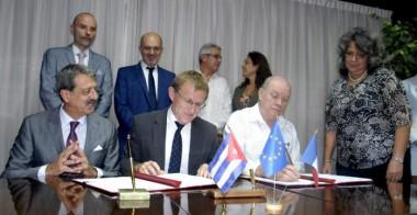 Proyecto de Desarrollo Cooperativo Ganadero en la región centro-oriental, PRODEGAN
