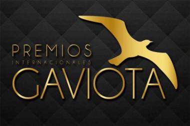 Otorgarán Premio Internacional Gaviota a personalidades cubanas