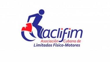 Respeto a la diversidad centra congreso de discapacitados en Cuba