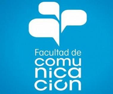 Facultad de Comunicación de la Universidad de La Habana
