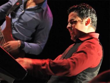 Pianista cubano Alejandro Falcón abre programa de Boleros de Oro