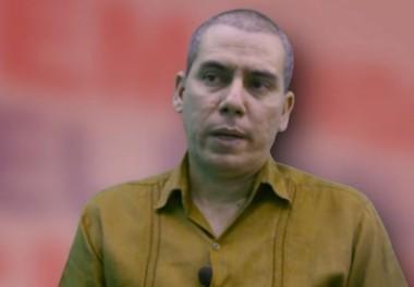Roberto Conde Silverio
