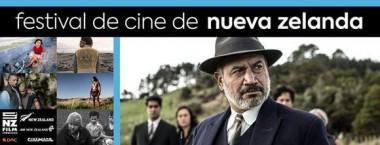 Festival de Cine de Nueva Zelanda