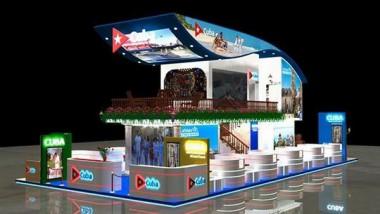 Participará Cuba en Feria internacional de Turismo de Madrid