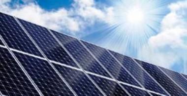 Uso de fuentes renovables de energía