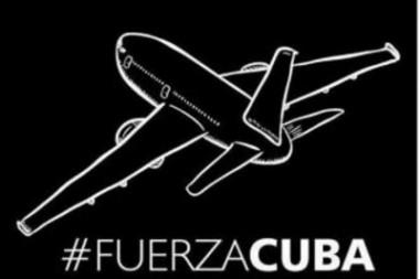 Fuerza Cuba