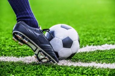 Liga Cubana de Fútbol