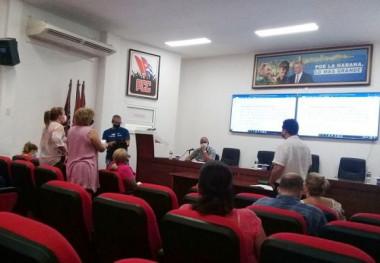 La Habana inicia el sábado vacunación de alérgicos al tiomersal