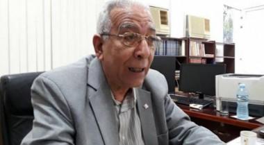 historiador cubano Eduardo Torres Cuevas