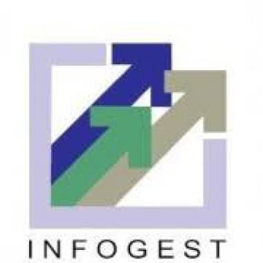 Infogest 201