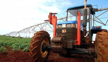 Cuba establecerá nuevos precios de productos agrícolas