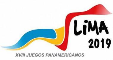 Cuba con amplia delegación a los Panamericanos de Lima
