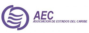 Logo de la AEC