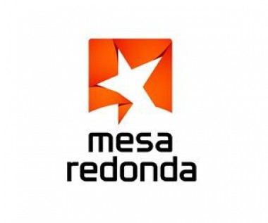 Logo Mesa Redonda