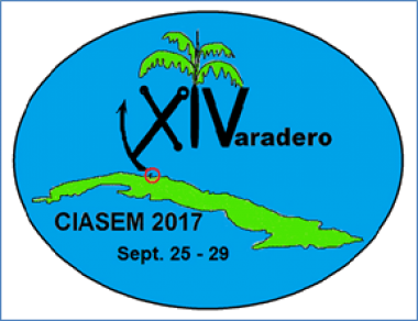 Congreso Interamericano de Sociedades de Microscopia
