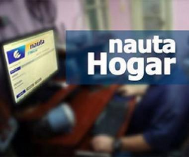 Nauta Hogar