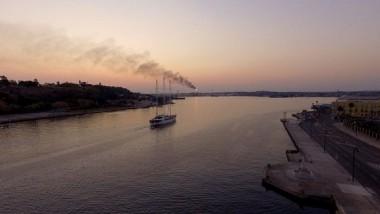 velero Panorama