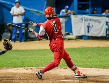 Serie Nacional de Béisbol: Refuerzos, el mal necesario