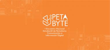 Petabyte 2021