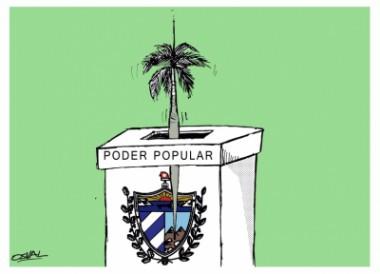 Cuba alista asunción de gobernadores y vicegobernadores