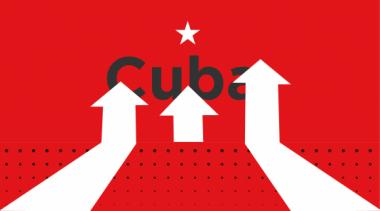 Cuba no renuncia al desarrollo