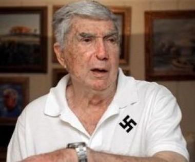 Terrorista Luis Clemente Faustino Posada Carriles
