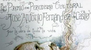 Convocan al Premio Anual de Periodismo Cultural