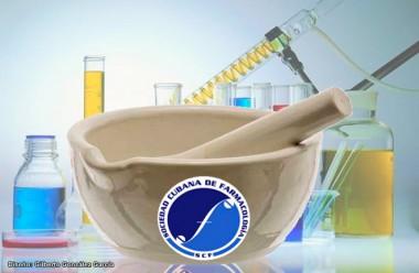 Congreso Nacional de Farmacología FARMACAMAGÜEY 2018