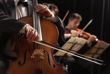 Anuncian Festival Internacional de Música de Cámara Habana Clásica