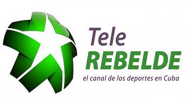 Canal Tele Rebelde
