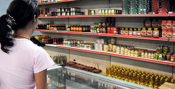 tienda cubana trd