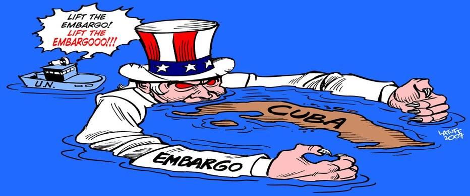 tio_sam_embargo_cuba