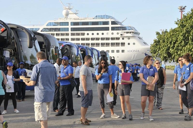 turismo cuba6