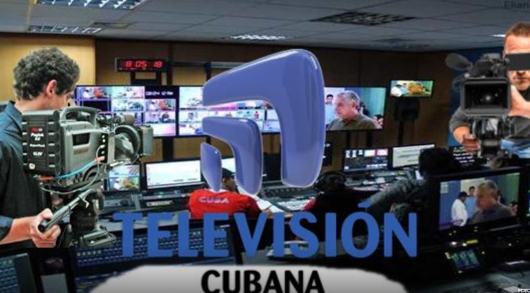 tvcubana