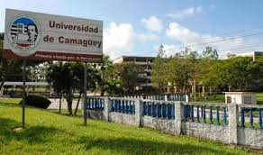 universidad camaguey1